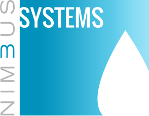 Complete Water System