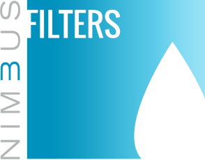 Filter Systems